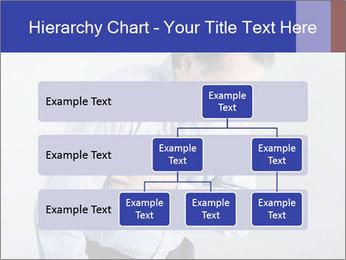 0000077690 PowerPoint Templates - Slide 67