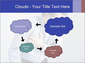 0000077690 PowerPoint Templates - Slide 72