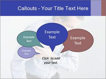 0000077690 PowerPoint Templates - Slide 73