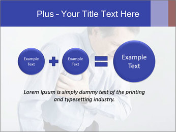0000077690 PowerPoint Template - Slide 75
