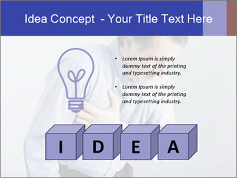 0000077690 PowerPoint Template - Slide 80