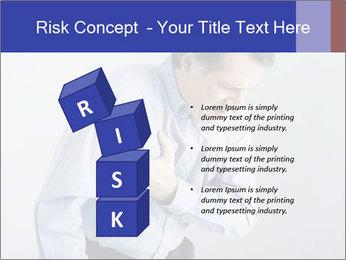 0000077690 PowerPoint Templates - Slide 81