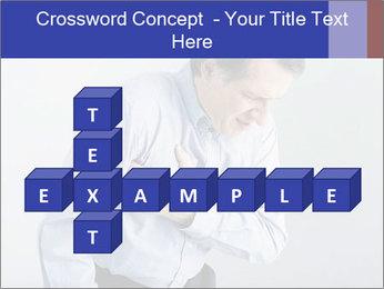0000077690 PowerPoint Templates - Slide 82