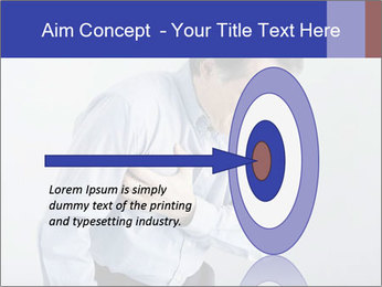 0000077690 PowerPoint Template - Slide 83
