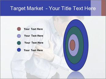 0000077690 PowerPoint Templates - Slide 84