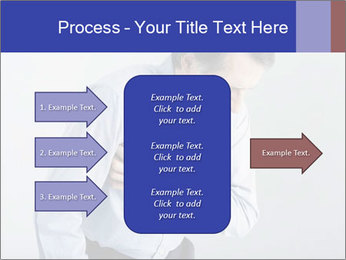 0000077690 PowerPoint Templates - Slide 85