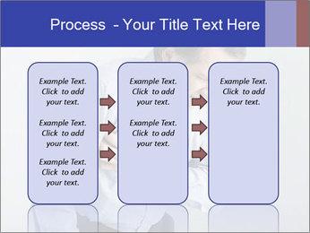 0000077690 PowerPoint Templates - Slide 86