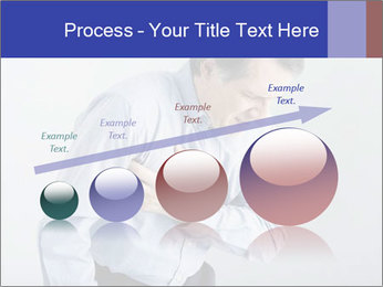 0000077690 PowerPoint Template - Slide 87