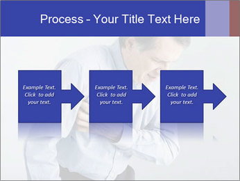 0000077690 PowerPoint Template - Slide 88