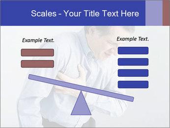 0000077690 PowerPoint Templates - Slide 89