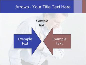 0000077690 PowerPoint Templates - Slide 90
