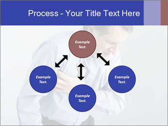 0000077690 PowerPoint Template - Slide 91