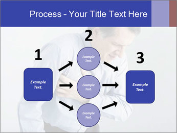 0000077690 PowerPoint Template - Slide 92
