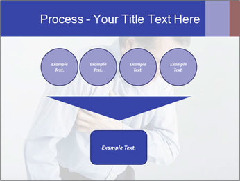 0000077690 PowerPoint Template - Slide 93