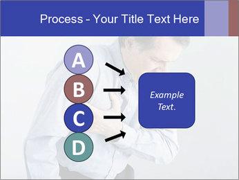 0000077690 PowerPoint Templates - Slide 94