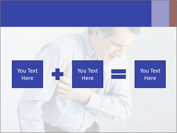 0000077690 PowerPoint Templates - Slide 95