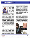 0000077690 Word Templates - Page 3