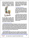 0000077690 Word Templates - Page 4