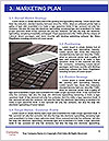 0000077690 Word Templates - Page 8