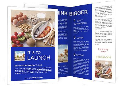 0000077691 Brochure Template