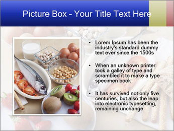 0000077691 PowerPoint Template - Slide 13