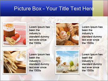 0000077691 PowerPoint Template - Slide 14