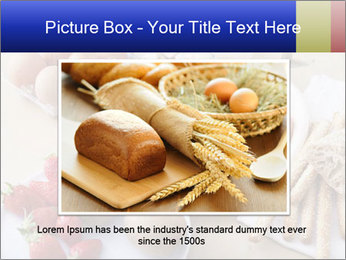 0000077691 PowerPoint Template - Slide 16