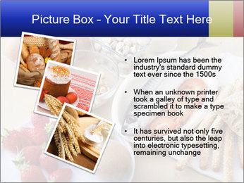 0000077691 PowerPoint Template - Slide 17