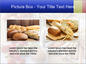 0000077691 PowerPoint Template - Slide 18