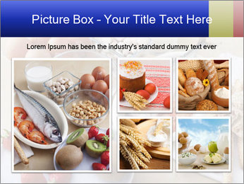 0000077691 PowerPoint Template - Slide 19