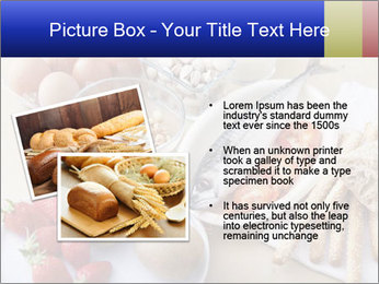 0000077691 PowerPoint Template - Slide 20