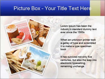 0000077691 PowerPoint Template - Slide 23