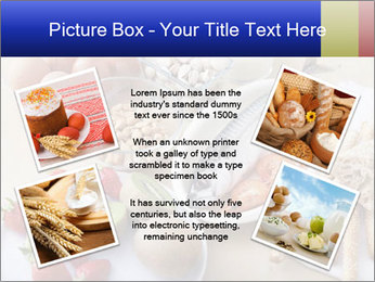 0000077691 PowerPoint Template - Slide 24