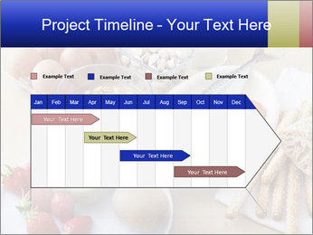 0000077691 PowerPoint Template - Slide 25