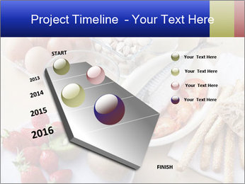 0000077691 PowerPoint Template - Slide 26