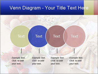 0000077691 PowerPoint Template - Slide 32