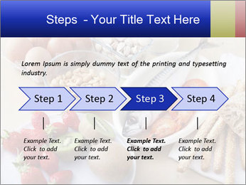 0000077691 PowerPoint Template - Slide 4