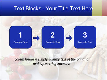 0000077691 PowerPoint Template - Slide 71
