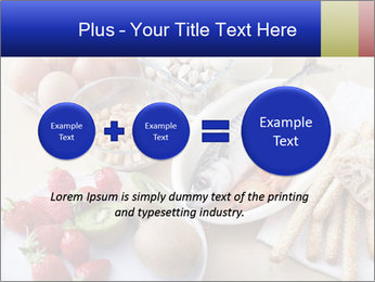 0000077691 PowerPoint Template - Slide 75
