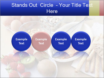 0000077691 PowerPoint Template - Slide 76