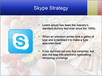 0000077691 PowerPoint Template - Slide 8