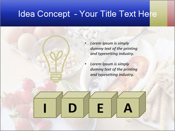 0000077691 PowerPoint Template - Slide 80