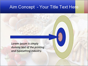 0000077691 PowerPoint Template - Slide 83