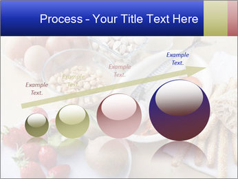 0000077691 PowerPoint Template - Slide 87