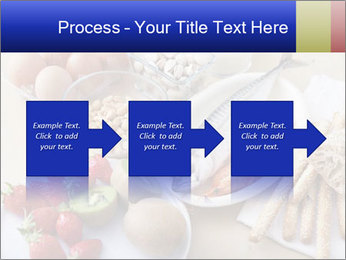 0000077691 PowerPoint Template - Slide 88