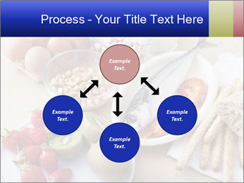 0000077691 PowerPoint Template - Slide 91
