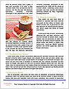 0000077691 Word Template - Page 4