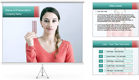 0000077692 PowerPoint Template