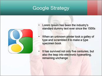 0000077692 PowerPoint Template - Slide 10