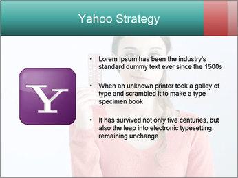 0000077692 PowerPoint Template - Slide 11